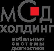 """ООО """"МСД Холдинг"""""""